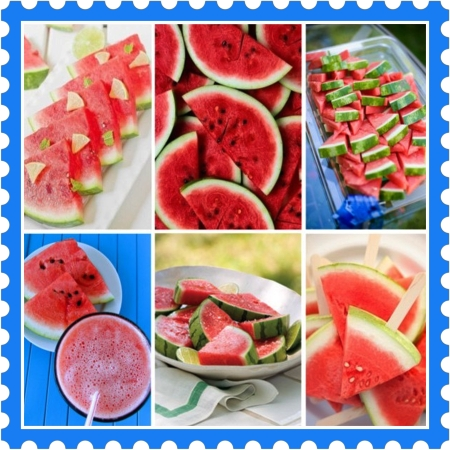 angels, apart, eat, Eve, fresh, health, humour, king, luxury, red-color, sweet, taste, watermelon