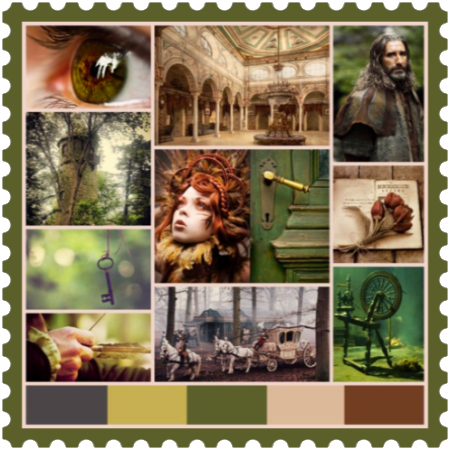 Comprehension on http://ideafill.me   adventure, history, knowledge, nature, quotes, world, holyday, all-hallows, boho, comprehension, grunge, halloween, human, mind, peace, reality, green-color, collage