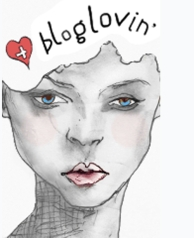ideafill.me on Bloglovin