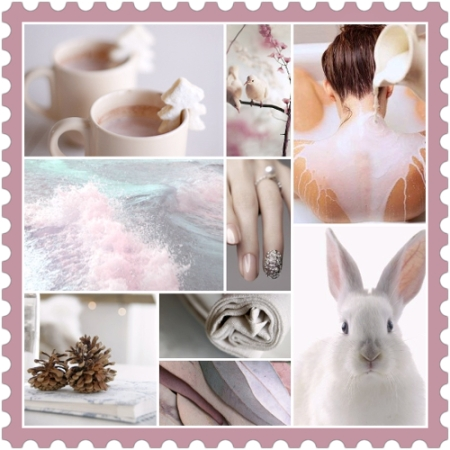 Just Relax | beige-color, colours, harmony, ideas, quotes, success, women, afresh, gentle, important, life, pastel, relax, relaxing, rest, soft