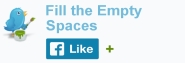 ideafill.me | Fill the Empty Spaces on Facebook